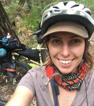 bike-selfie1.jpg