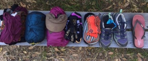 gear clothes