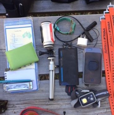 gear-electronics.jpg